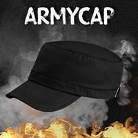 ARMYCAP
