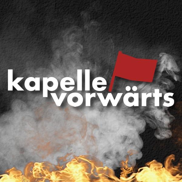 KAPELLE VORWÄRTS