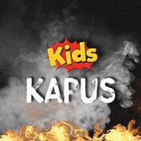 KAPUS
