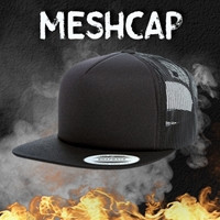 MESHCAP