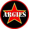 ARGIES