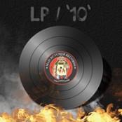 LP/10
