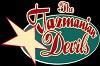 TAZMANIAN DEVILS
