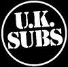 UK SUBS