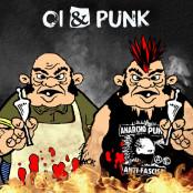 PUNK/OI