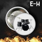 BANDS E-H