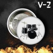 BANDS V-Z
