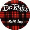 DR.RAJU