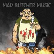 MAD BUTCHER MUSIC
