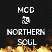 MOD/NORTHERN SOUL