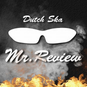 MR.REVIEW