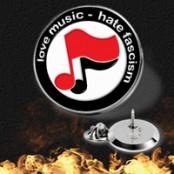 MUSICPINS
