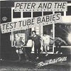 PETER & TTB