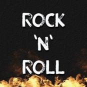 ROCK`N`ROLL