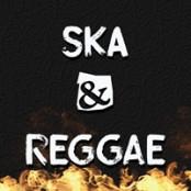 SKA/REGGAE