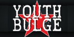 YOUTH BULGE