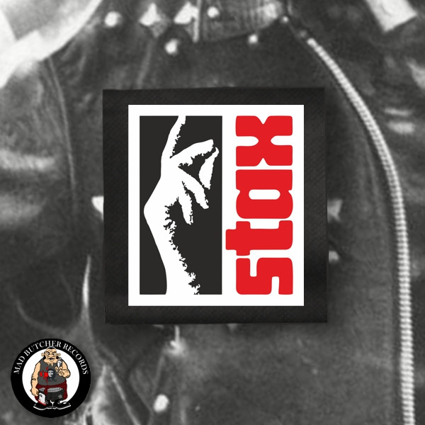 STAX PATCH