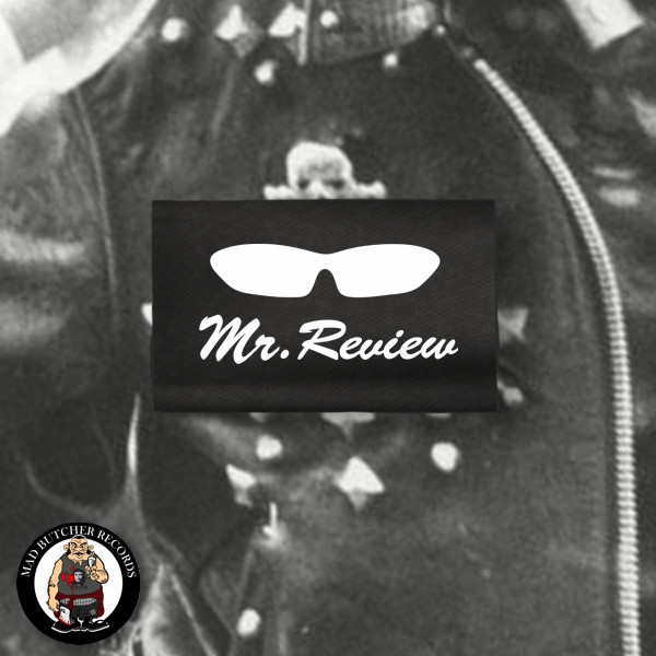 MR.REVIEW PATCH