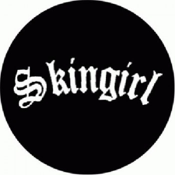 SKINHEADGIRLS - same