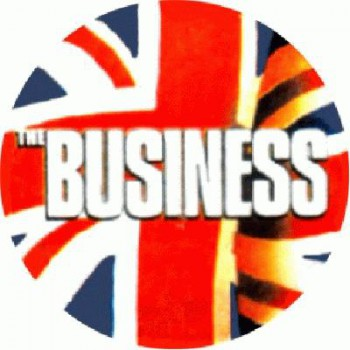 THE BUSINESS - UK