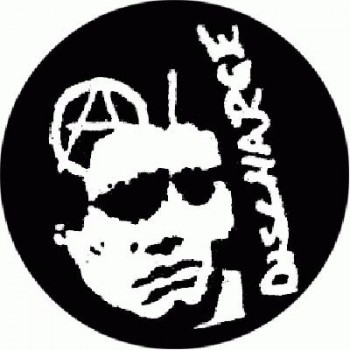 DISCHARGE - ANARCHY