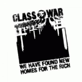 Antifa - Classwar