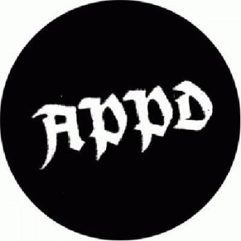 PUNKROCK - APPD