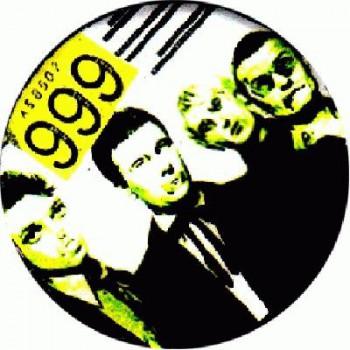 999 - Bandpic