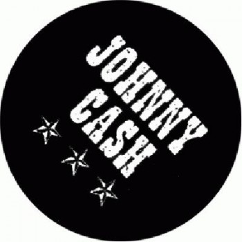 JOHNNY CASH - s/t