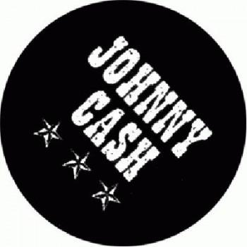JOHNNY CASH - s/t
