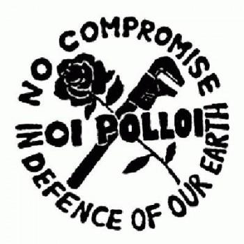 OI Polloi - No Compromise