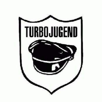 TURBOJUGEND - Cap