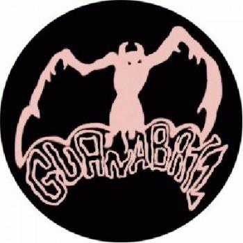 GUANABATS - Bat