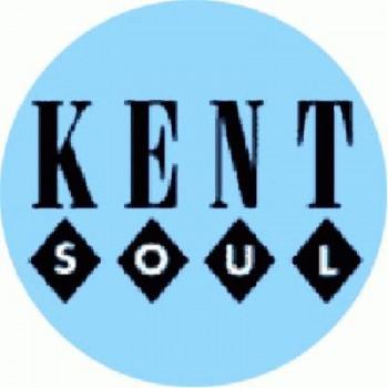 SOUL - KENT SOUL
