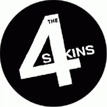 4Skins - Logo