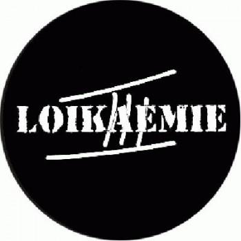 LOIKAEMIE - III
