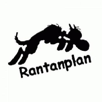 RANTANPLAN - DOG