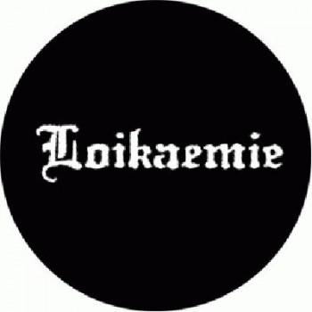 LOIKAEMIE - Logo