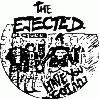 Ejected - Have you got 10p
