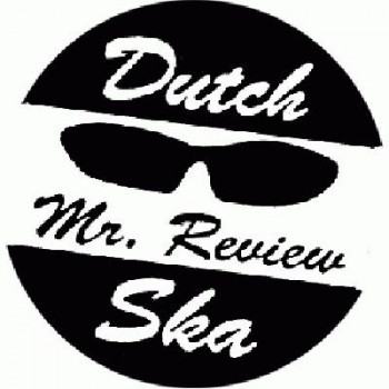MR.REVIEW - Dutch Ska