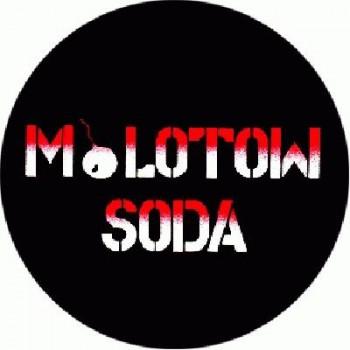 MOLOTOW SODA - Logo