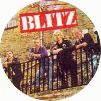 BLITZ - Pic