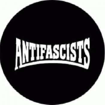 Antifa - ANTIFASCISTS