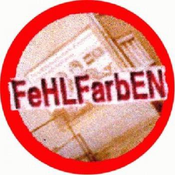 FEHLFARBEN - Same