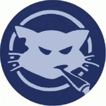 HEPCAT - Cat