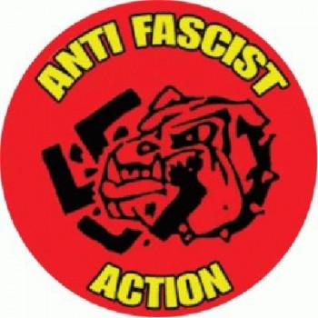 Antifa - AFA