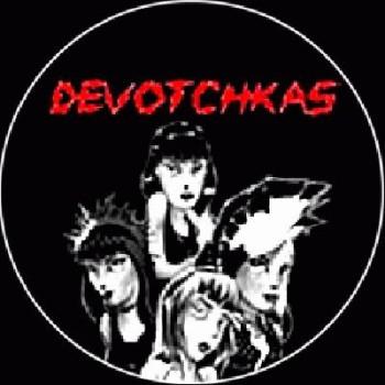 DEVOTCHKAS - Band
