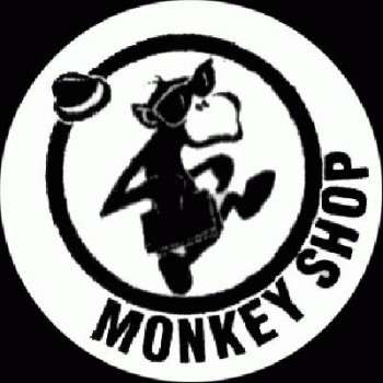 MONKEY SHOP - Ape