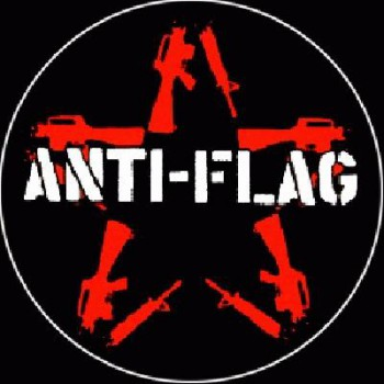 ANTIFLAG - Star
