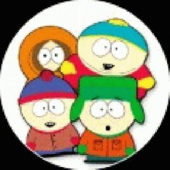 FUN - South Park